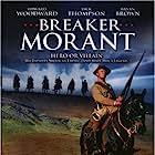 'Breaker' Morant (1980)