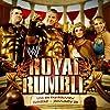 Linda McMahon, Shane McMahon, Stephanie McMahon, etc.