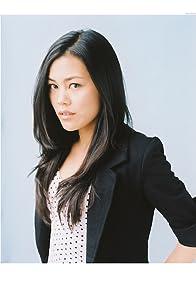 Primary photo for Loretta Yu