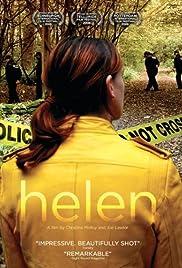 Helen(2008) Poster - Movie Forum, Cast, Reviews