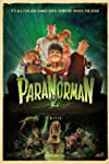 """Listen and Buy The """"ParaNorman"""" Soundtrack Today!"""