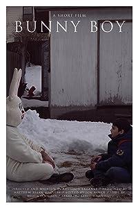 Movie downloads divx Bunny Boy by [480x320]
