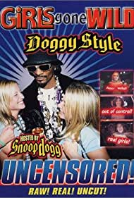 Snoop Dogg in Girls Gone Wild: Doggy Style (2002)