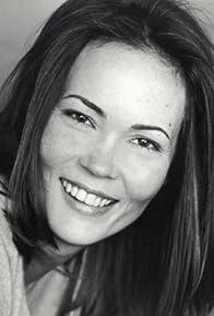 Primary photo for Annabelle Larsen