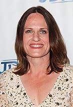 Linda Wallem's primary photo