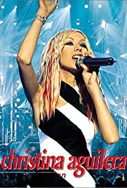 Christina Aguilera: My Reflection (2000) Poster - TV Show Forum, Cast, Reviews