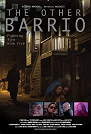 The Other Barrio Poster