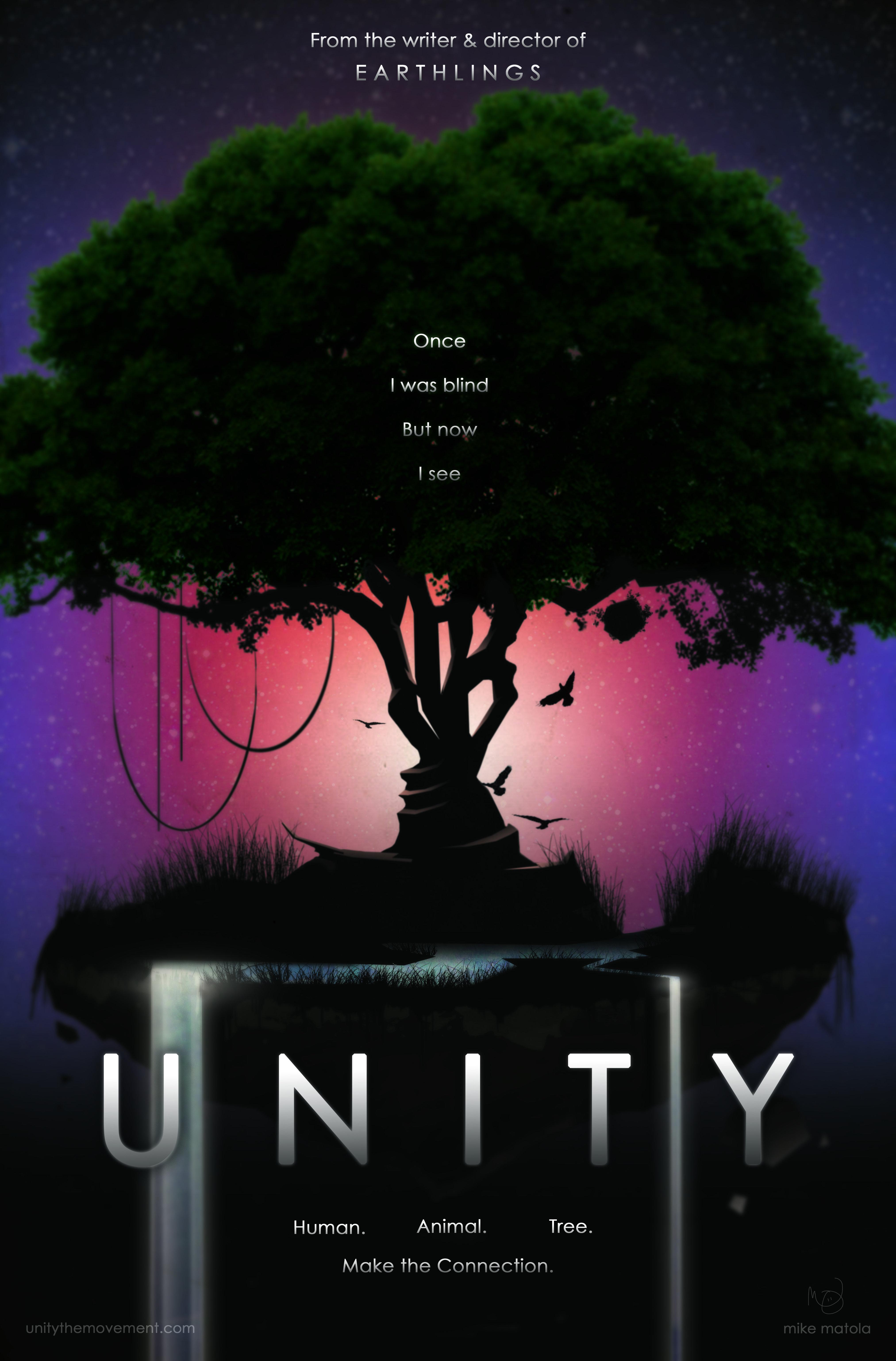 Unity (2015) - IMDb