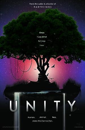 Where to stream Unity