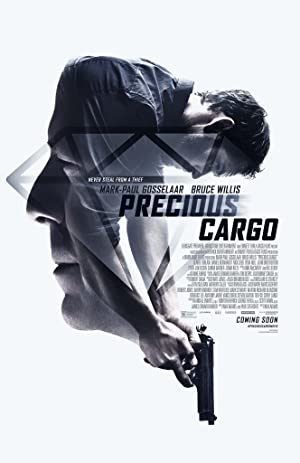 Precious Cargo full movie streaming