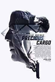 Precious Cargo (2016) HDRip Telugu Movie Watch Online Free