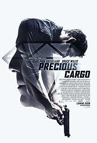 Primary photo for Precious Cargo