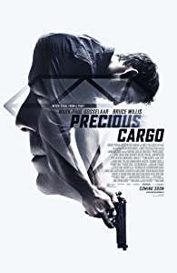 Precious Cargo movie in tamil dubbed download
