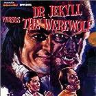 Doctor Jekyll y el Hombre Lobo (1972)