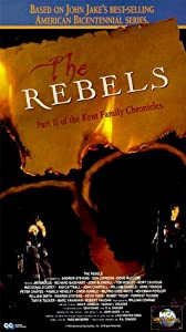 A good comedy movie to watch The Rebels by [480i]