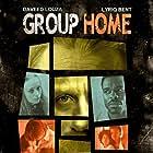 Devan plays Jason on Group Home
