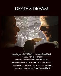 Movie ready download Death's Dream [640x360]