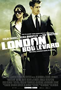 Primary photo for London Boulevard