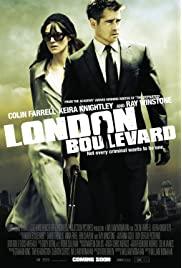 London Boulevard (2010) ONLINE SEHEN