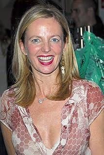 Clare Grogan New Picture - Celebrity Forum, News, Rumors, Gossip