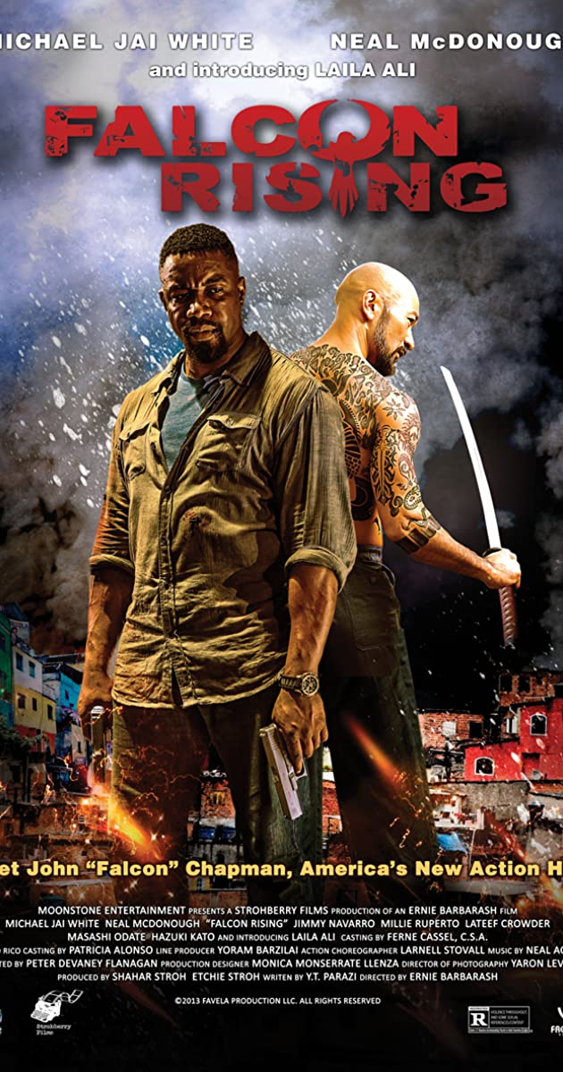blood and bone 2 full movie download in tamil