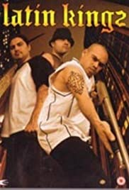 Latin Kingz (2003) 720p