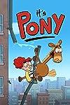 It's Pony (2020)