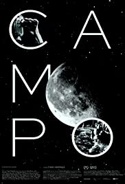 Campo Poster