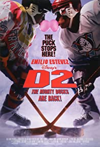 Primary photo for D2: The Mighty Ducks