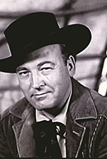Stacy Keach Sr. Picture