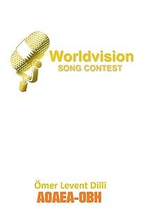 Watch online international movie 1.Special Edition WSC Winners to 50 Grand Final [WQHD]