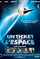 A Ticket to Space