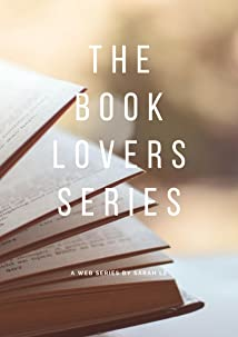 The Book Lovers Series (2018)