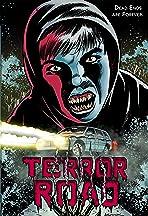 Terror Road