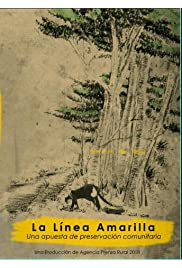La linea amarilla: una apuesta de conservación comunitaria