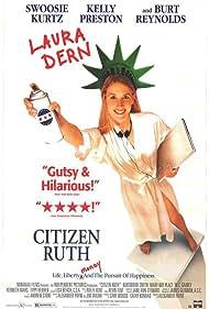 Laura Dern in Citizen Ruth (1996)