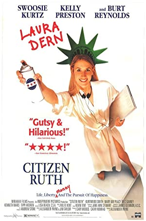 Citizen-Ruth-1996-1080p-WEBRip-YTS-MX
