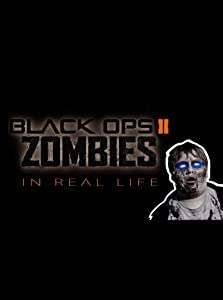 Best website to download full movies Black Ops II Zombies in Real Life by [1920x1280]