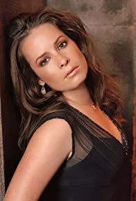 Primary photo for Holly Marie Combs