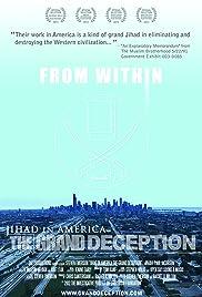 Grand Deception Poster