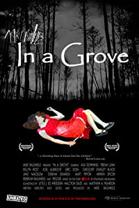 All movie downloads for free In a Grove USA [Bluray]