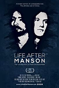 Movie downloads ipaq Life After Manson by James Buddy Day [640x352]