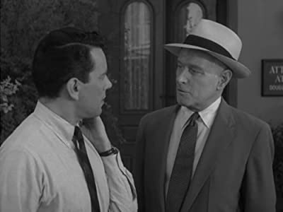 alfred hitchcock movies free download