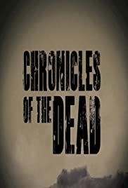 Chronicles of the Dead Poster