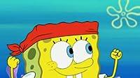 20,000 Patties Under the Sea/The Battle of Bikini Bottom