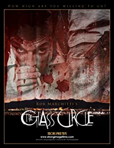 Legal movie downloads free The Glass Circle [UltraHD]