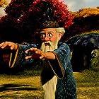 Eric Idle in Shrek the Third (2007)