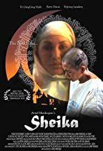 Sheika