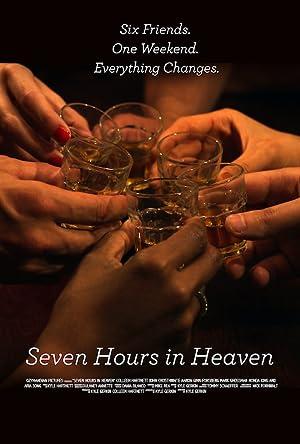 Seven Hours in Heaven