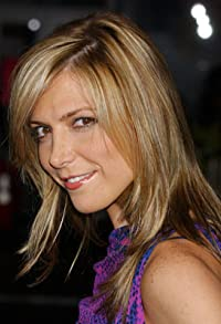 Primary photo for Debbie Matenopoulos